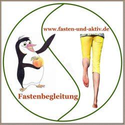 Fasten und Aktiv